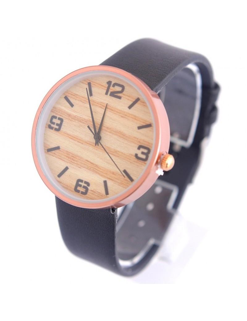 8aff7d11ae0a relojes-de-madera
