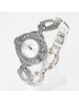 Reloj Marcasitas